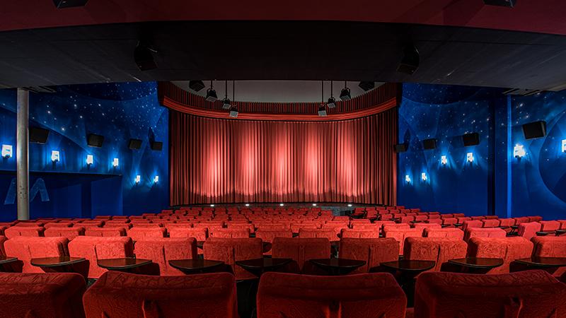 Nürtingen Kino Programm