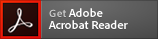 Acrobat Reader downloaden